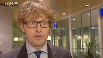 RTL Nieuws Staatssecretaris Dekker over gelekte Cito-toets