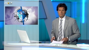 Rtl Z Nieuws - 17:30 - Rtl Z Nieuws - 15:00 Uur /146