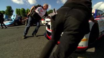 Rtl Gp: Supercar Challenge - Brands Hatch