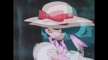 Pokémon - Abra En De Uitzonderlijke Krachtmeting