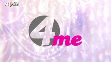 4me - Achter De Schermen Productiebedrijf