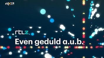RTL Z Voorbeurs Afl. 140