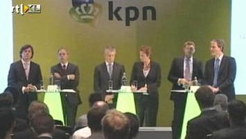RTL Nieuws KPN legt gebruik DPI uit