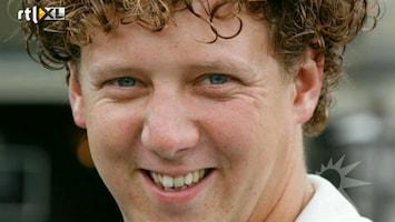 RTL Boulevard Jochem Myjer heeft tumor