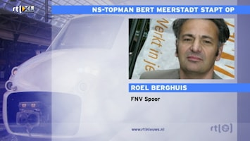 Rtl Z Nieuws - 17:30 - Rtl Z Nieuws - 09:06 Uur /108
