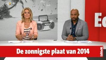 Editie NL Afl. 114