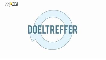 Minute To Win It - Doeltreffer