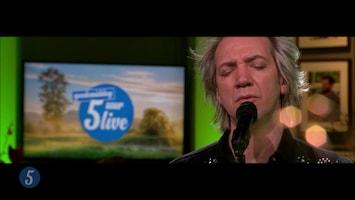 5 Uur Live - Afl. 36