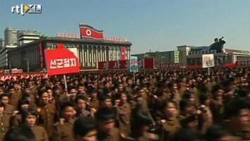 Editie NL Zuid-Korea: vertrekken of blijven