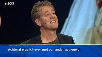 Wat Vindt Nederland? - Wat Vindt Nederland? /1
