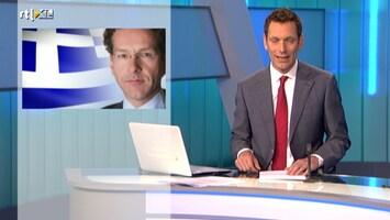 RTL Z Nieuws RTL Z Nieuws - 11:00 uur /107