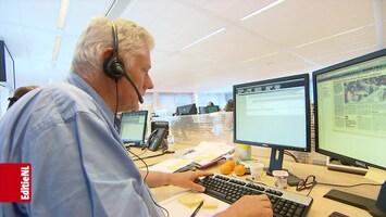 Editie NL Afl. 144