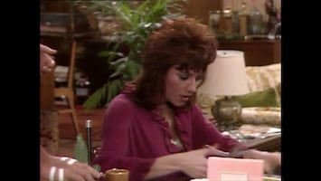 Married With Children Pilot