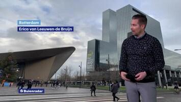 RTL Weer En Verkeer Afl. 150