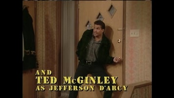 Married With Children - Breaking Up Is Easy To Do (part 1)