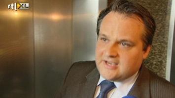 RTL Nieuws Akkoord over begroting 2013