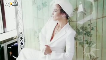 RTL Boulevard De mannen van Jennifer Lopez
