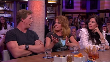 Rtl Late Night - Afl. 85