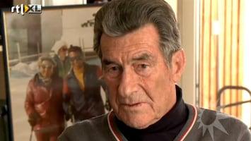 RTL Boulevard Walter Bickel over Friso