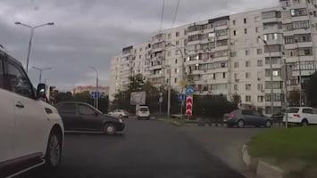 Idioten Op De Weg - Afl. 18