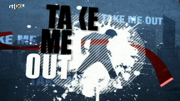 Take Me Out Afl. 16
