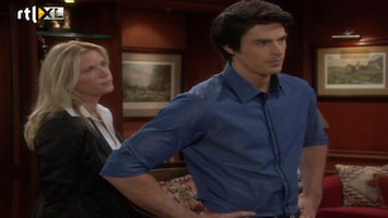"""The Bold & The Beautiful - The Bold And The Beautiful """"aflevering 5928"""""""