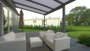 House Vision Afl. 44