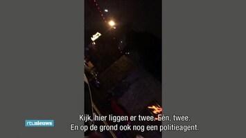 Rtl Nieuws - 19:30 Uur - Laat