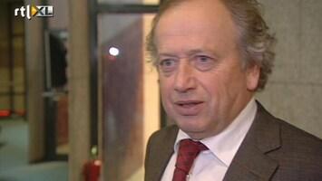 RTL Nieuws Henk Bleker ook kandidaat-lijsttrekker CDA
