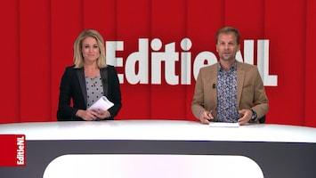 Editie NL Afl. 168