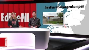Editie NL Afl. 241