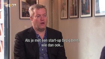 Rtl Z Interview - Porter Erisman