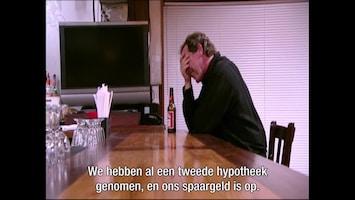 Gordon Ramsay: Oorlog In De Keuken! - Handlebars