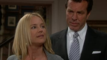 The Young And The Restless The Young And The Restless /142