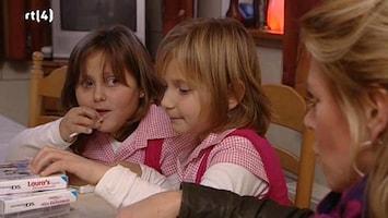 Gameville - Uitzending van 22-11-2008