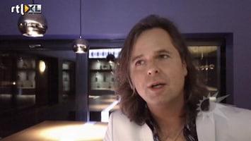 RTL Boulevard Erwin Nyhoff: Ik laat me niet intimideren