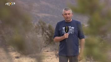 Rtl Gp: Dakar 2012 - Etappe 13