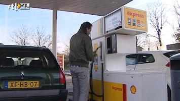 RTL Nieuws Vakcentrale: 'Kilometervergoeding moet hoger'