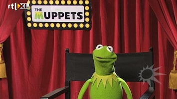 RTL Boulevard The Muppets