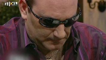 RTL Poker: High Stakes Poker Afl. 11