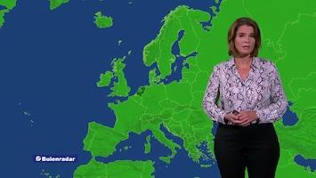 RTL Weer En Verkeer Afl. 485