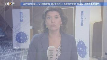 RTL Z Nieuws RTL Z Nieuws - 11:00 uur /119