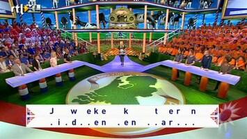 RTL Boulevard TV-seizoen nu echt losgebarsten