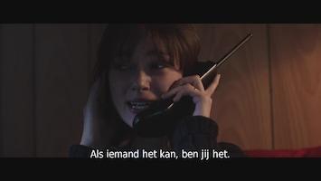 Films & Sterren - Afl. 37