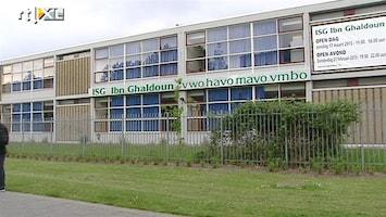 RTL Nieuws Examendiefstaf: 7 scholieren verdacht van heling