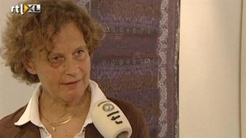 RTL Nieuws Advocaat over Badr Hari