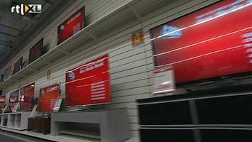 Editie NL Na smartphone nu smart TV