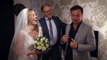 Married At First Sight - Afl. 2