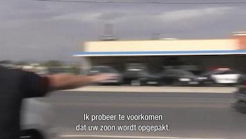 Politie Usa Live - Afl. 11