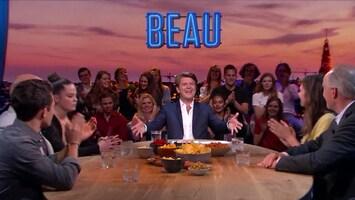 Beau - Afl. 21